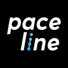paceline-rewards-for-exercise-logo.jpg
