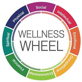 Wellness Wheel small.jpg
