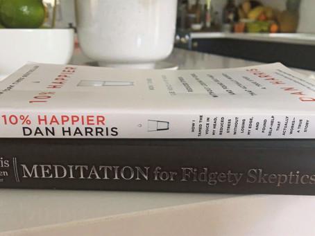 master-lead meditations