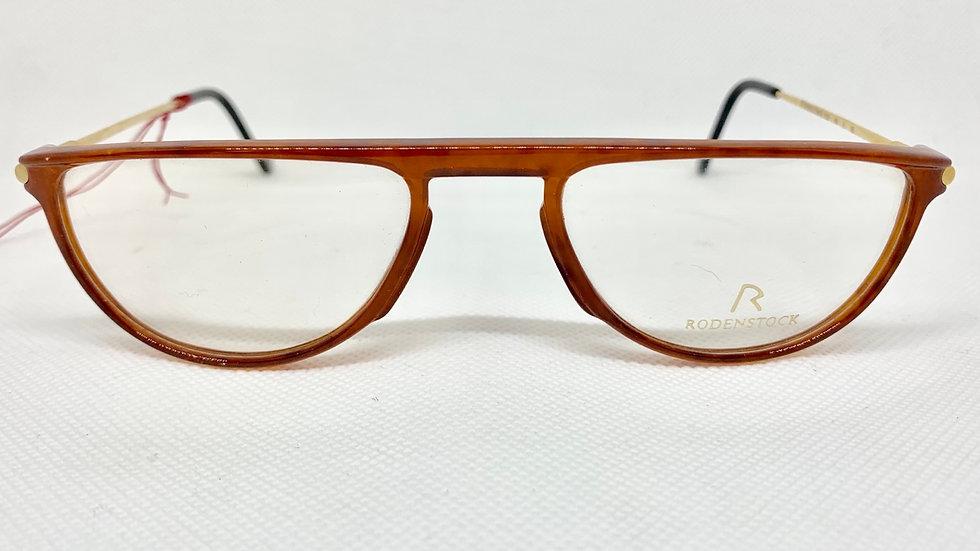 Rodenstock 252 Brown