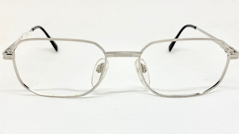 Nigura Style 429 5319