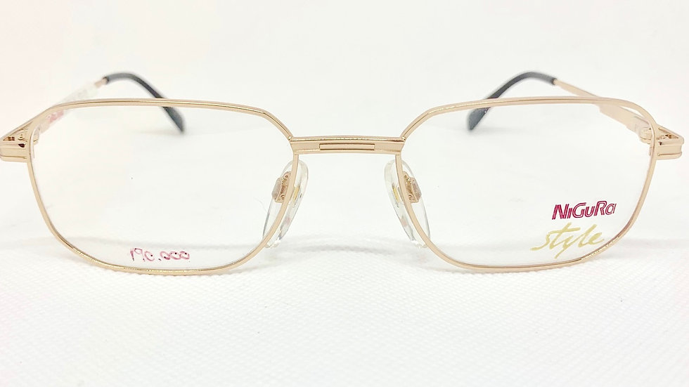 Nigura Style N 0429