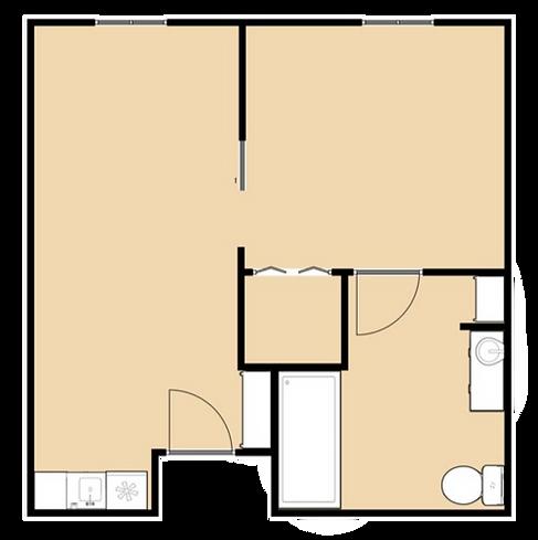 100117389_unit_c_first_floor_first_desig