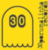 30porumalinha | Music Label | Talent Instigator