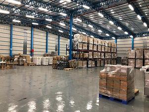 PW warehouse (2).JPG