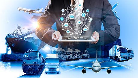 procurement supply chain.jpg