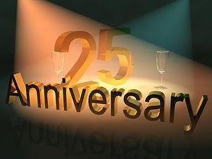 gamma2 anniversary.jpg