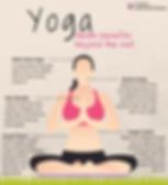Yoga Infograph.png