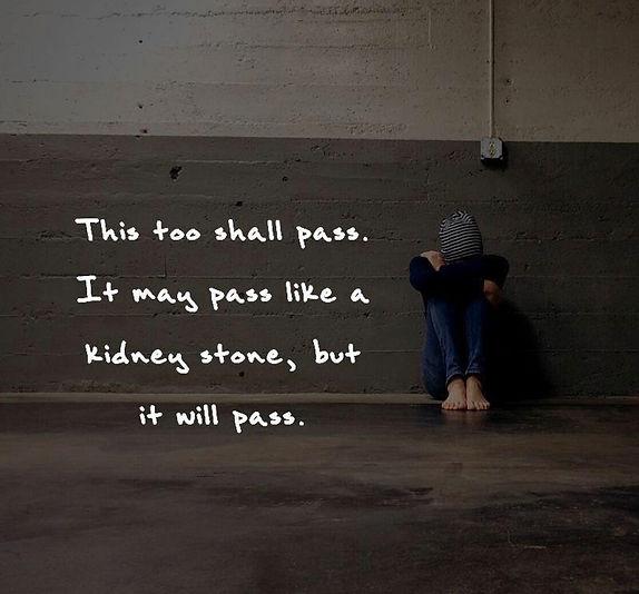 shall pass_kidney stone.jpeg
