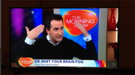 The Morning Show Still Shot.png