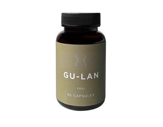 Gu-Lan Tea Capsules