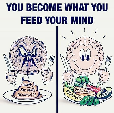Become what you feed your mind.jpeg