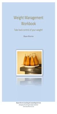 Weight Management with Shane Warren