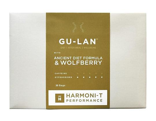 Gu-Lan Tea