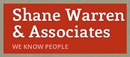 SWAA_logo.png