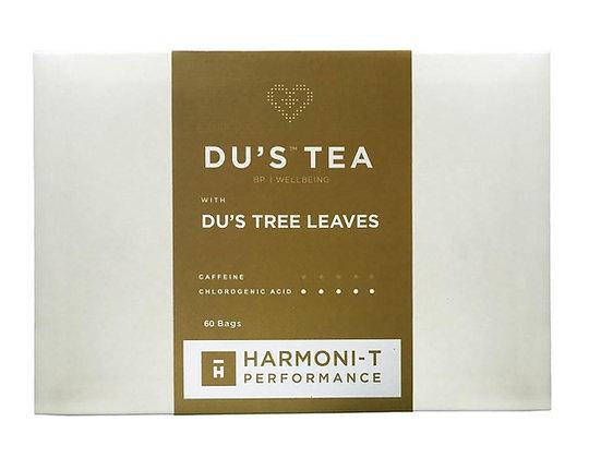 Du's Tea