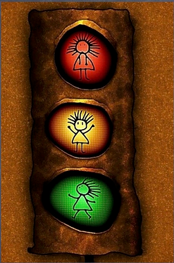 Traffic LIghts.png