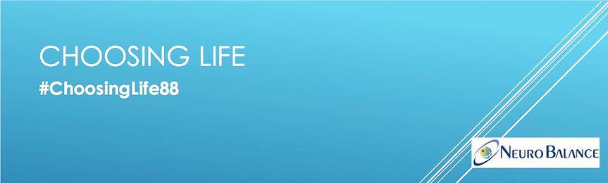 ChoosingLife_banner_FB.jpg