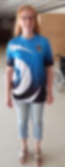 maillot03.jpg