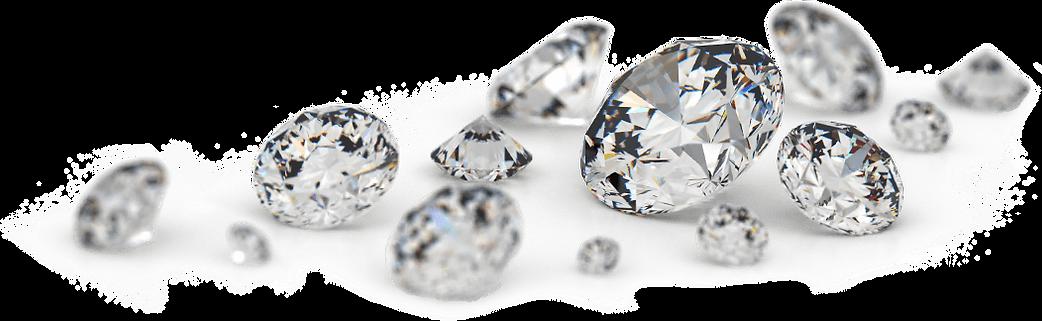 32616-1-transparent-loose-diamonds.png