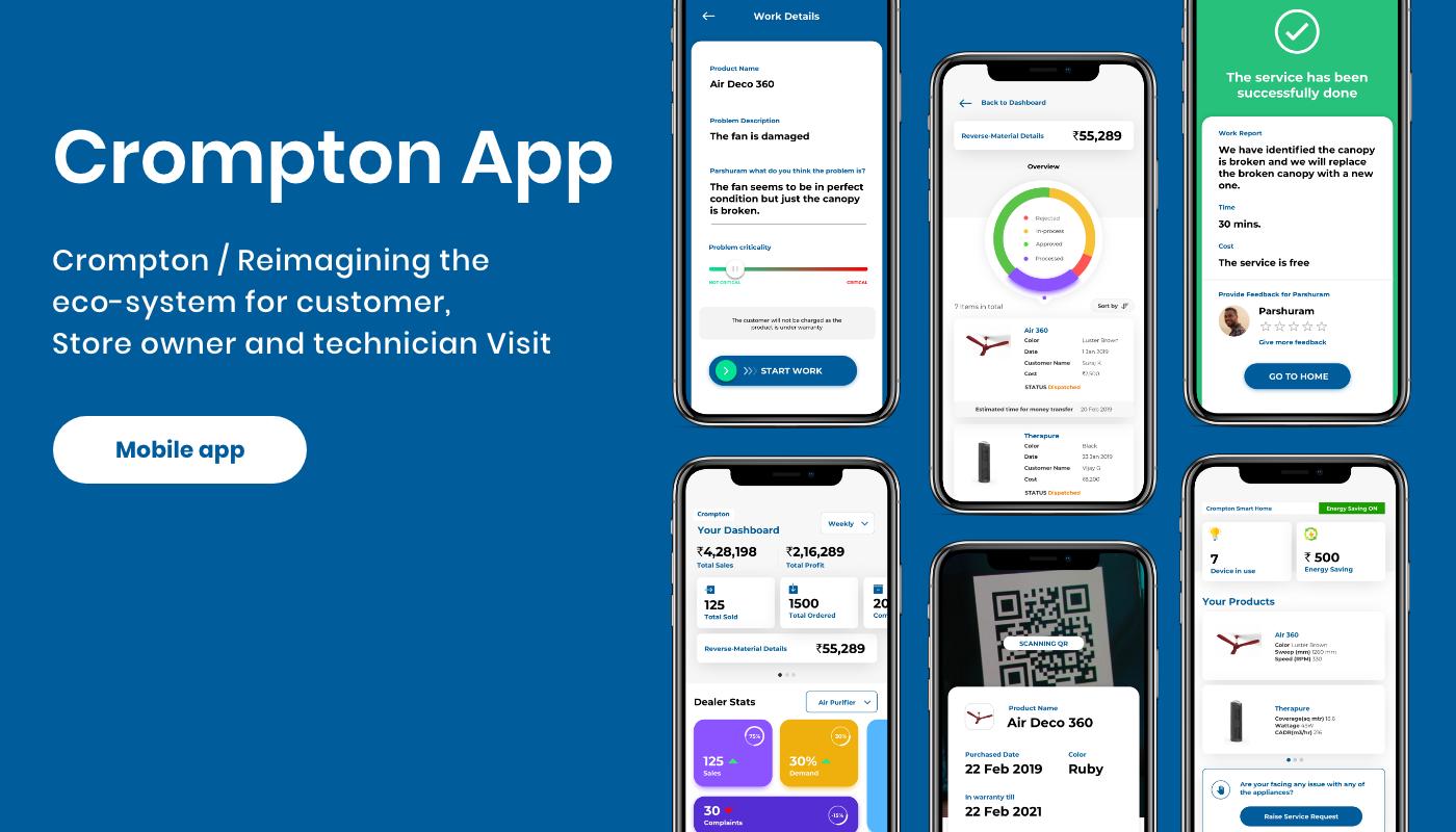 0-Crompton App.png