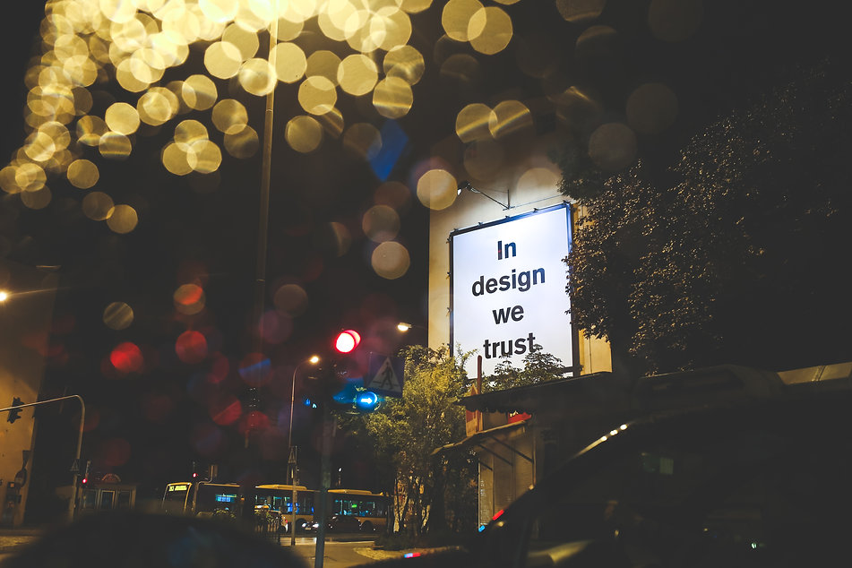 in-design-we-trust-billboard-6253.jpg