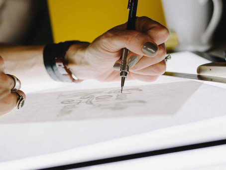 7 Reasons Why a Logo Is Important To Your Business
