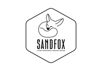 Sandfox logo variations-01.png