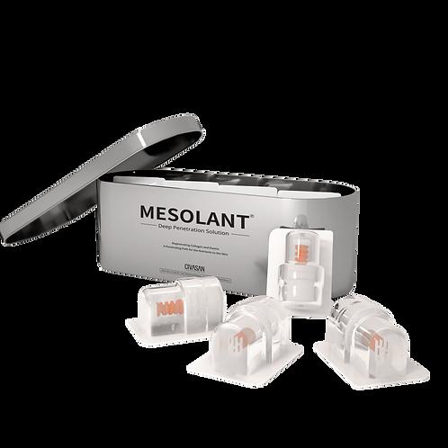 Mesolant