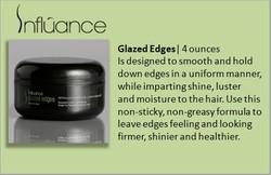 I Glazed Edges 2