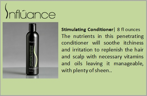 I Stimulating Conditioner 2