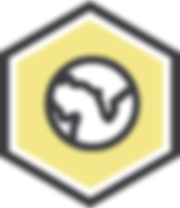 newday-global-impact-portfolio-badge.png