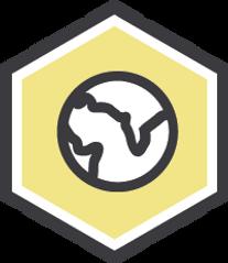 global-lg.png