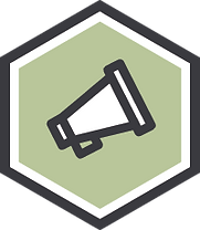 newday-climate-action-portfolio-badge.pn