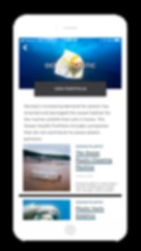 screenshot_ocean_plastic.png