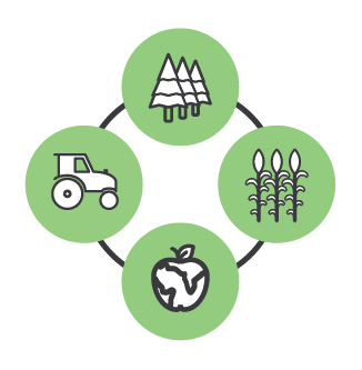 sustainable-agriculture_ecosystem-1x.png