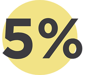 5-percent.png