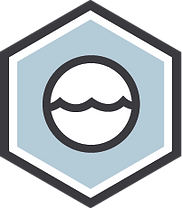 newday-fresh-water-portfolio-badge-icon