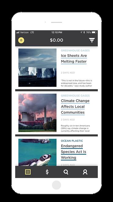 screenshot_newsfeed_2.png