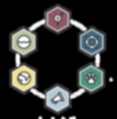 newday-ecosystem-no-words.webp