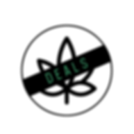DealsIcon.png