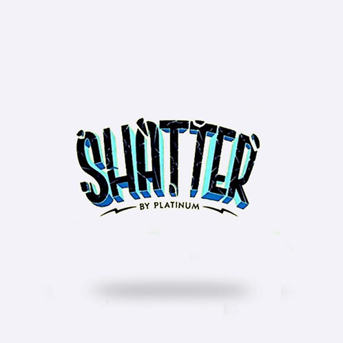 Shatter by Platinum