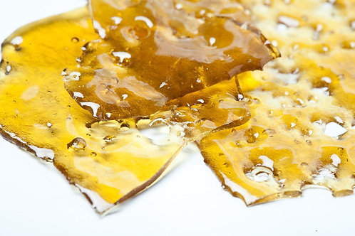 Shatter Variety Pack