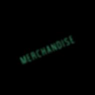 MerchLogo.png