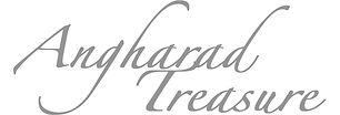 Angharad          Treasure.jpg