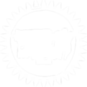 DirtWater-NGO-Cafe-Wien-Logo.png