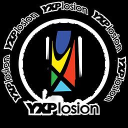 yxp logo.png