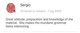 sergio .jpg