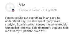 allie.jpg