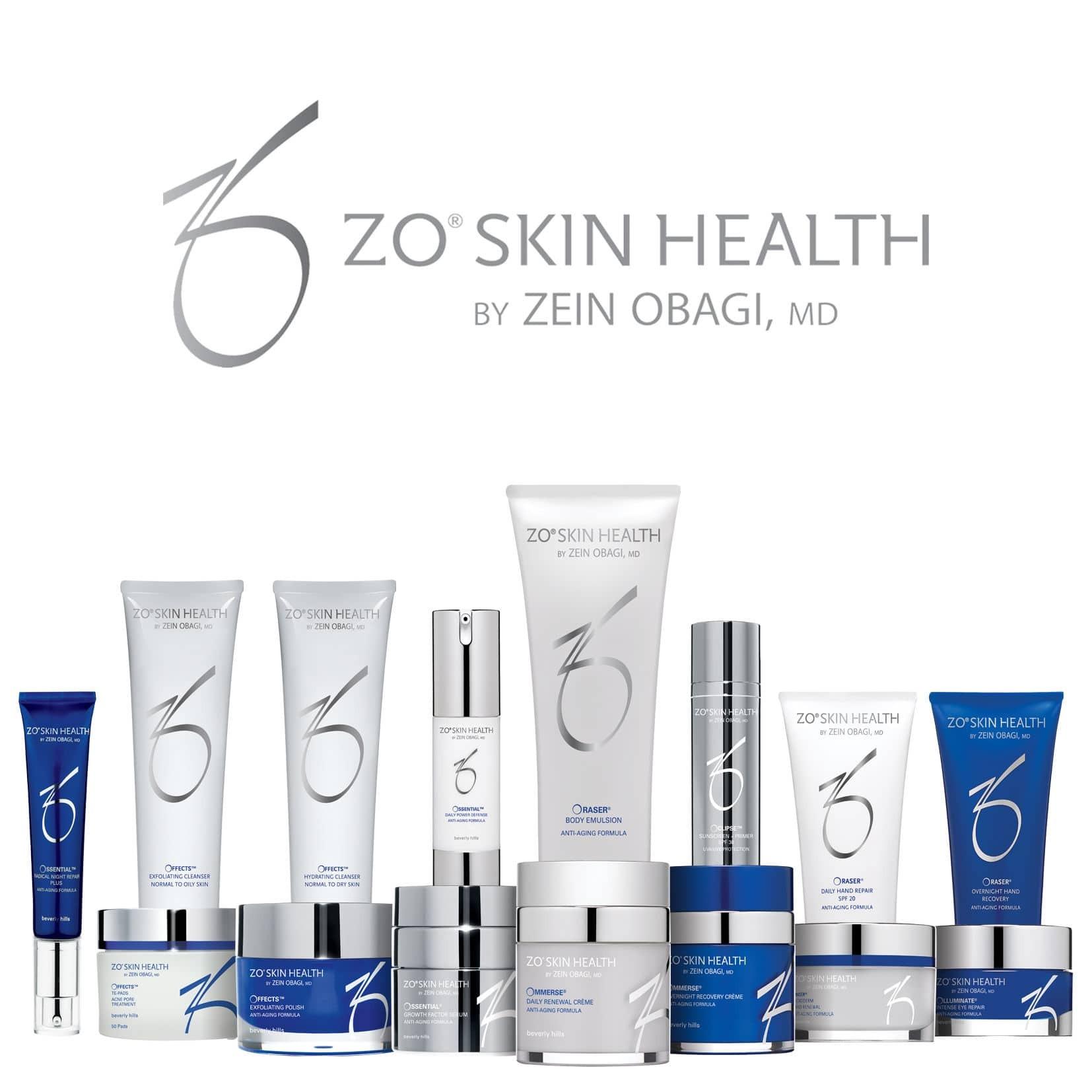 Zo-Skin-Retail-Product-Range_edited